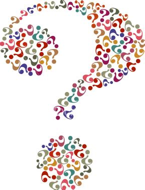 Product design essay questions