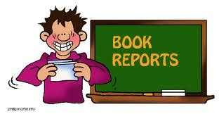 News Report For 6th Graders - Printable Worksheets